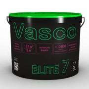 Vasco ELITE 7