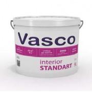 Vasco Interior Standart
