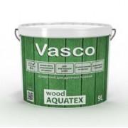 Vasco Wood AQUATEX