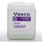 Vasco Deep Grunt