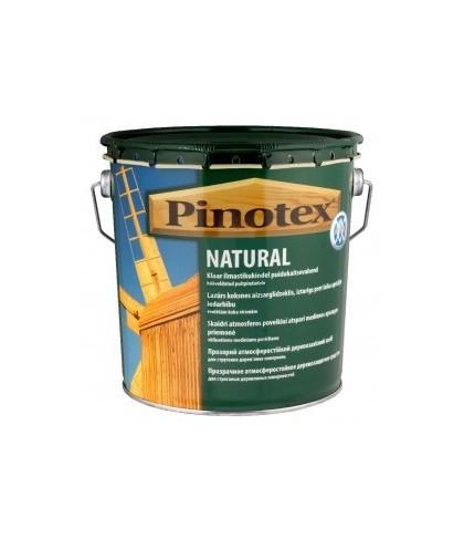 PINOTEX NATURAL