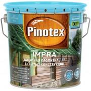 Pinotex IMPRA