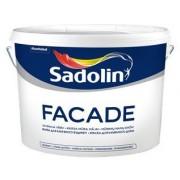 Sadolin FACADE