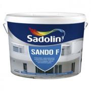 Sadolin SANDO F