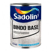 Sadolin BINDO BASE