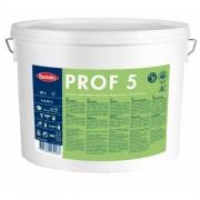Sadolin PROF 5