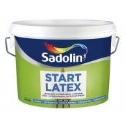 Sadolin START LATEX