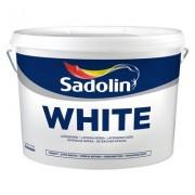 Sadolin WHITE