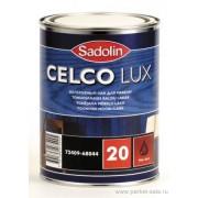 Sadolin CELCO LUX