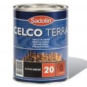 Sadolin CELCO TERRA
