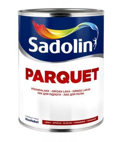 Sadolin PARQUET
