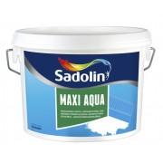 SADOLIN MAXI AQUA