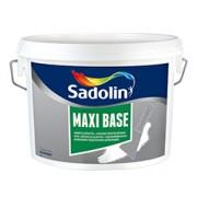 Sadolin MAXI BASE