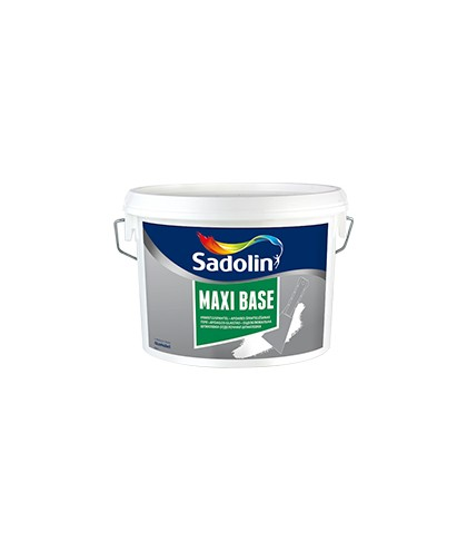 Sadolin MAXI BASE