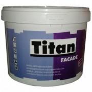 Titan Facade ESKARO