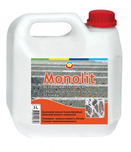 Eskaro Monolit