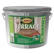 Aura Terrace
