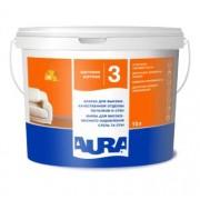 AURA Lux Pro 3