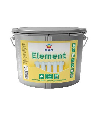 Element ESKARO