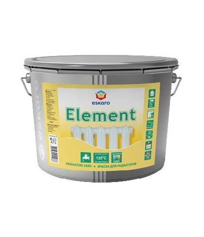 Element ESKARO