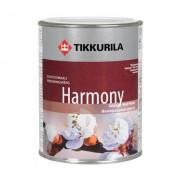 Tikkurila Harmony