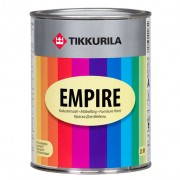 Tikkurila EMPIRE