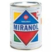 TIKKURILA Miranol