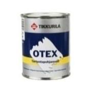 Tikkurila OTEX