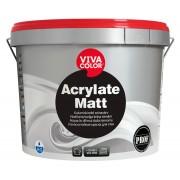 Vivacolor Acrylate Matt