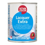 Vivacolor Lacquer Extra