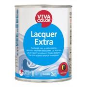 Vivacolor Lacquer Extra