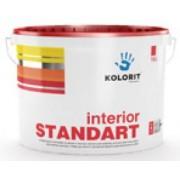 Kolorit Interior Standart