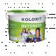 Kolorit INTERIOR