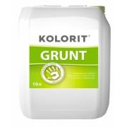 Kolorit Grunt