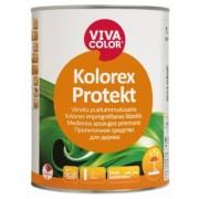 Vivacolor Kolorex Protect