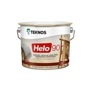 TEKNOS HELO 90