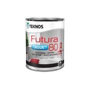 TEKNOS FUTURA AQUA 80