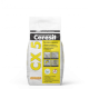 """CX-5 """"Ceresit"""" Смесь для анкеровки и крепления строительных конструкций 5 кг"""