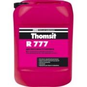 "R-777 Грунтовка ""Thomsit"" 10 л"