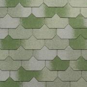 премиум-либерти-зеленый-камень