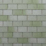 супер-стандарт-зеленый-камень
