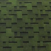 топ-шингл-футуро-зеленый