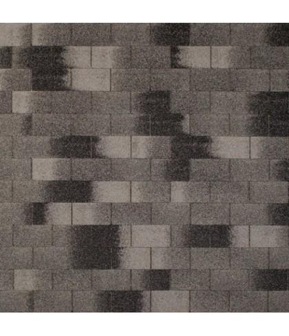 топ-шингл-винтаж-серый