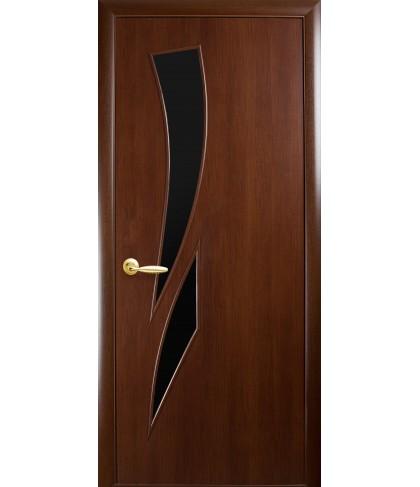 "Двери ""Камея BLK"""