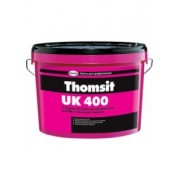 Ceresit Thomsit UK 400