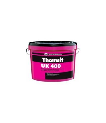Ceresit Thomsit UK 400
