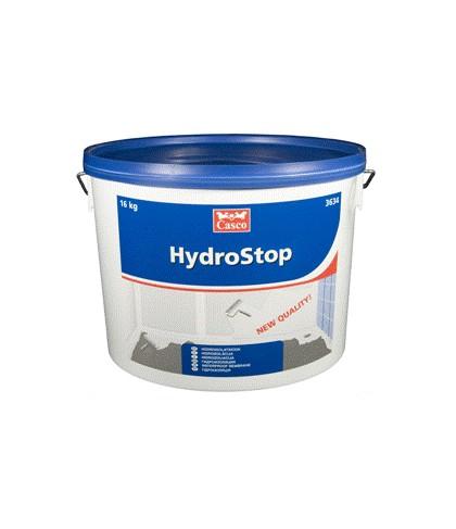CASCO HYDROSTOP